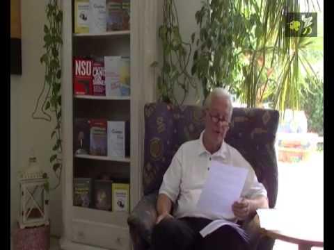 Honigmann -- Nachrichten vom 11. Juni 2014 -- Nr. 361