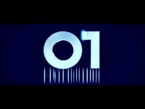 01 Distribution/Rai Cinema Logos (Blue Version)