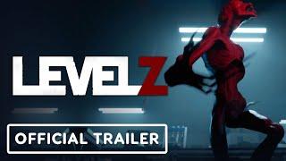 Level Zero - Official Reveal Trailer