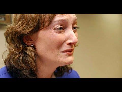 URGENTE:   MARIA DO ROSÁRIO PODE TER MANDATO CASSADO - ABERTO O PROCESSO