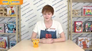 Интерактивная игрушка Magic Jinn Animals «Магический Джинн»