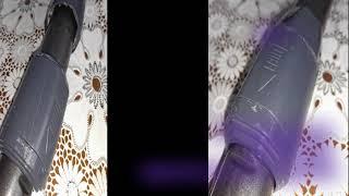 Разборка и ремонт телескопической трубки пылесоса samsung