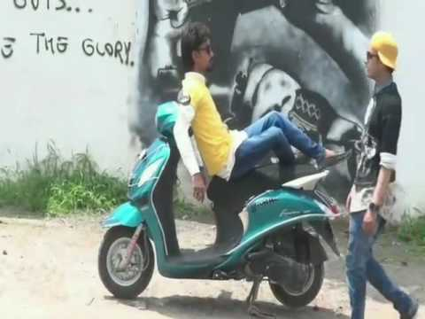Meri kahani Meri Zubani of Arsla Ali Khan,, By BaBa Rapper ,, new 2017 song,