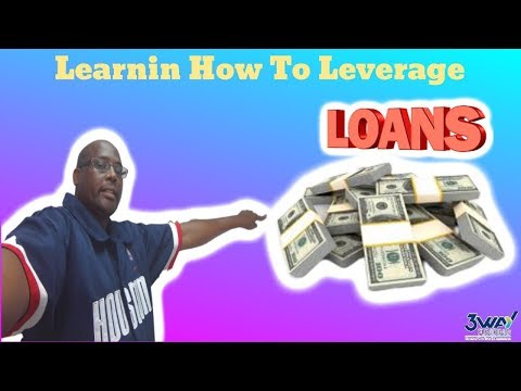 discover-loans- -how-to-get-a-$10k-discover-personal-loans-review-2020