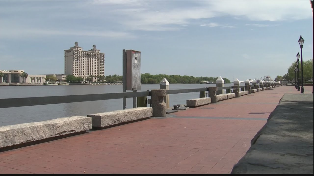 Proposed hotel/motel tax could increase to 8% in Savannah