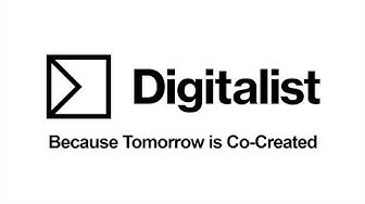 Ixonos + Digitalist Network = Digitalist Group