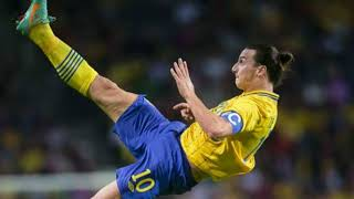 10 FAMOUS GOALS   IMPOSSIBLE TO FORGET Messi,Neymar,Ronaldo     YouTube