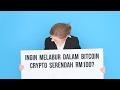 Cryptocurrency Malaysia dogecoin malaysia