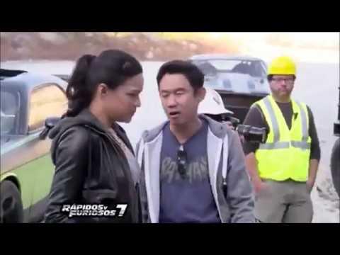rapido y furioso 7 trailer latino dating