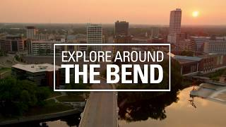 Extend Your Stay in The Bend