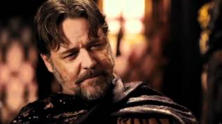 the man with the iron fists official red band trailer hd