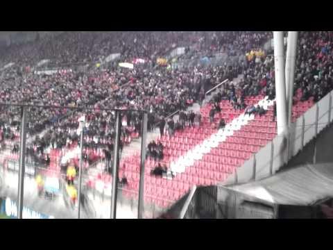 Goal Memphis Depay FC Utrecht - PSV