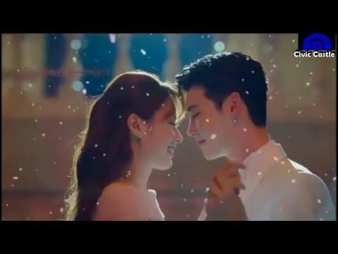Dil Diyan Gallan Whatsapp Status Video | Tiger Zinda Hai | Dil Diyan Gallan With Lyrics | Korean Mix