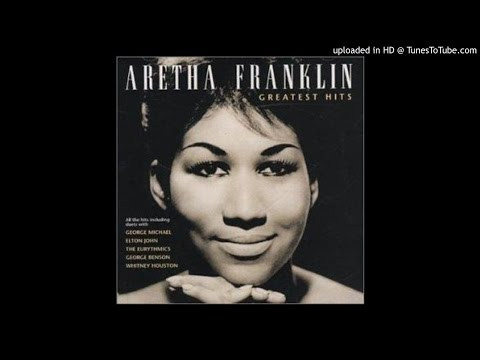 Aretha Franklin - Ever Changing Times ft Michael McDonald