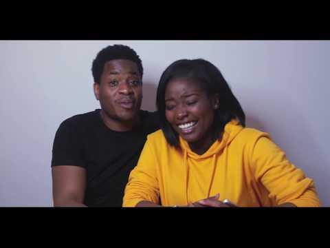 Yemi & Tolu - MARRIED LIFE SO FAR...