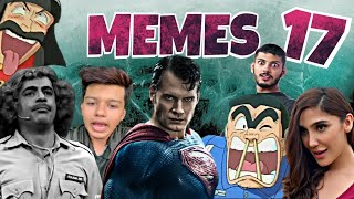 Indian Memes Compilation 17 | Memes to set your mood up | Mimema