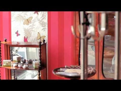 Maler Schoo GmbH In Dormagen   Tapeten U0026 Wandgestaltung