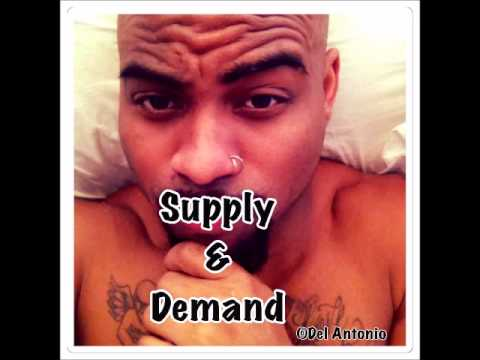 POEM: Supply and Demand
