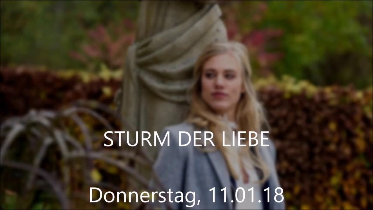 Sturm Der Liebe Folge 86