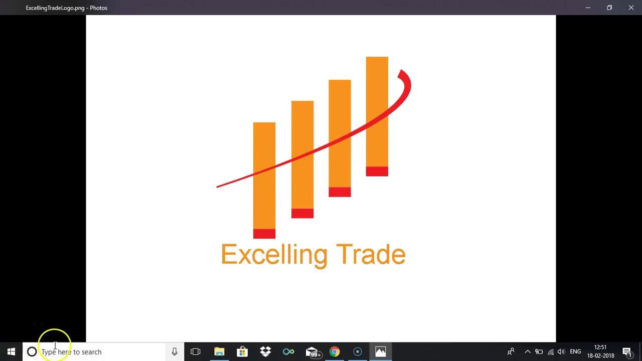 Excel Screener -Part 1