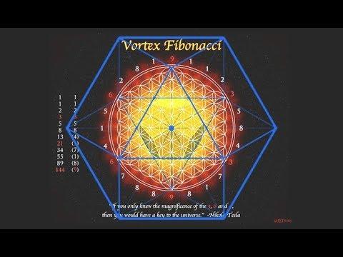 Vortex Enegery The Tesla Code 369 Secret Behind Numbers Mindblowing Pt 2