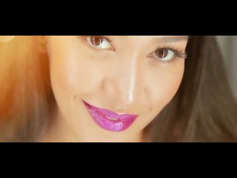 FARINA - CUANTO ME GUSTAS [ Lyric Video ]