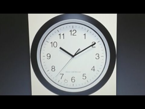 Clock Is Ticking..REPENT!!! From Your Evil Ways