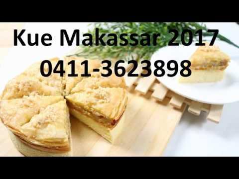 toko-kue-makassar,-0441-3623898