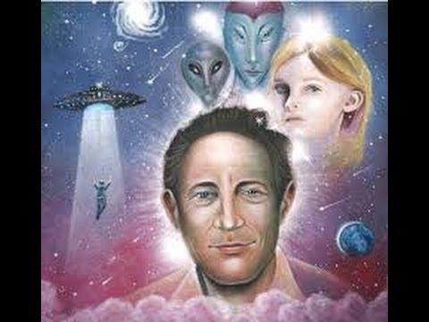 Dr. J. Mack:  Overcoming the disbelief of the UFO Phenomena