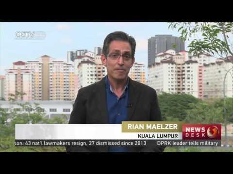 Search For MH370: Malaysia, Australia send team to investigate debris found in Mozambique