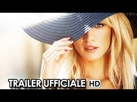 DICIOTTANNI - Il MONDO AI MIEI PIEDI - Trailer Italiano from YouTube · Duration:  1 minutes 58 seconds