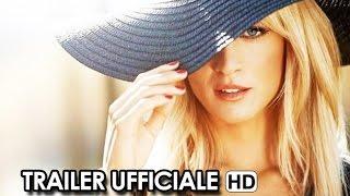 Sei mai stata sulla luna Trailer Ufficiale (2015) - Raoul Bova, Liz Solari Movie HD