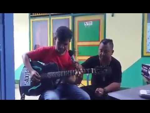 cover-lagu-india,-fildan-dari-bau-bau,-sawan-aaya-hai