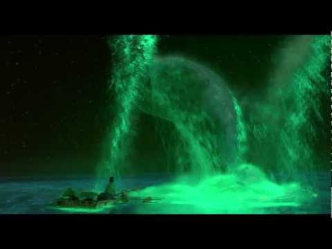 Life Of Pi | Official Trailer 1 | 20th Century FOX