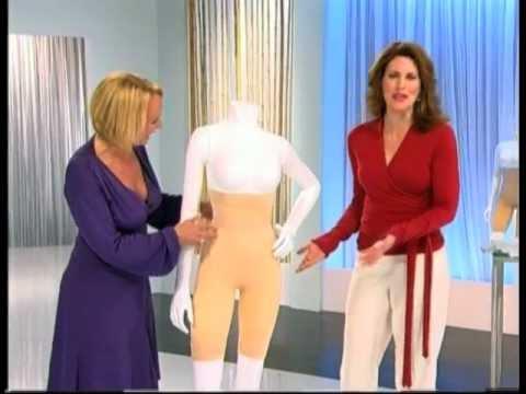 TV Direct - Slim'n Lift กางเกงกระชับสัดส่วน