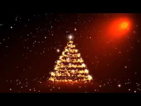 Christmas Wallpaper | Free Christmas Wallpaper Online 2014