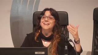 Download Video IV Encuentro #GéneroyDrogas: 2. Conferencia: Patricia Martínez Redondo MP3 3GP MP4