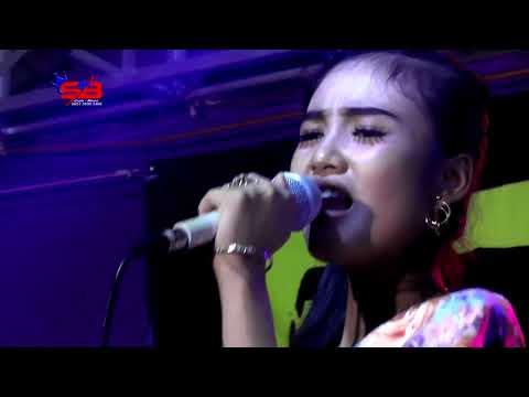 ISYARAT CINTA Indah feat Irul TECTONA Kopyor Musik Klepo 2018