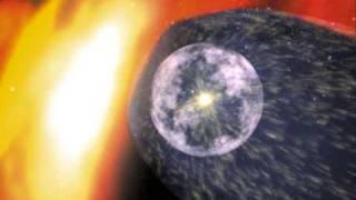 Medway & Sven Hauck - Heliopause (Kosmas Epsilon Remix)