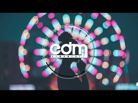 Zedd, Maren Morris, Grey - The Middle (Max Vermeulen Remix)