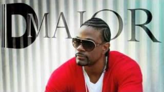 D Major That