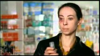 Dans ma Peau (Dentro de la Piel) (In my Skin) 2002 /6 sub en español