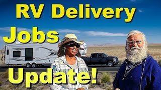 rv-delivery-still-any-good-update-on-rv-delivery-jobs-with-miss-j