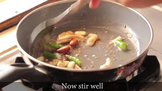 Paneer Kofta - Made at home - Tasty Quick Recipe | पनीर कोफ्ता ।
