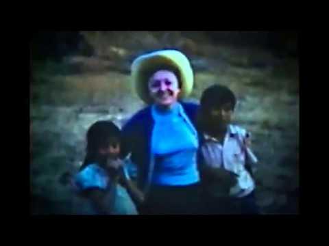 Edith PiafMON MANEGE A MOI video 2013) HD 720p