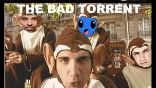 Sidney Samson, Martin Garrix, Bloodhound Gang & Benasurus Rex - The Bad Torrent (Bootleg) - AUDIO