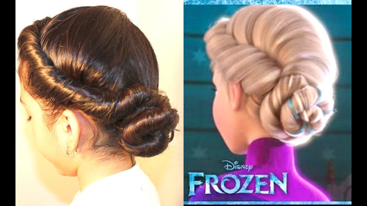 Juego Elsa Frozen Doctor de Oido Gratis - Juegosipo.com