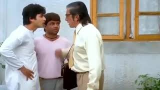best comedy ever in chup chup ke