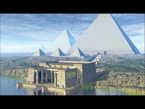 Modern Giant Sightings - Solomon Island Mysteries