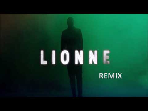 Lionne - Dadju (REMIX)
